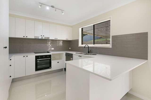 20 Gunyah Grove, Ashmore QLD 4214