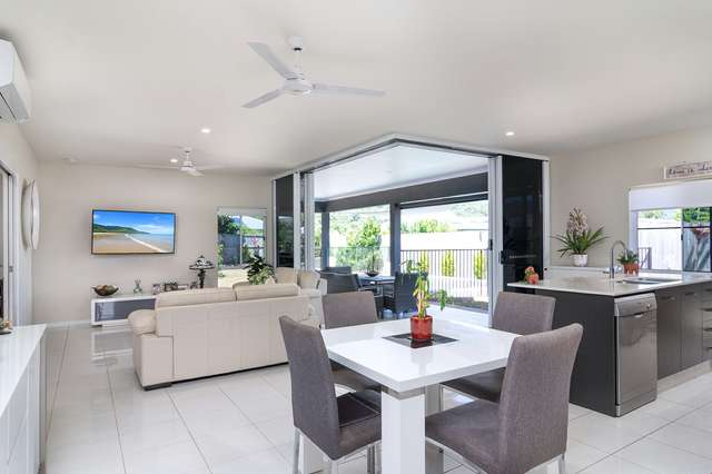 19 Barrbal Drive, Cooya Beach QLD 4873