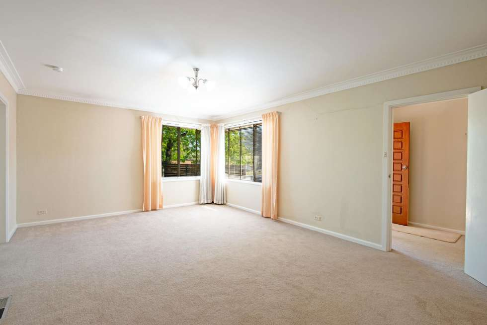 Fourth view of Homely house listing, 31 Theodore Street, Curtin ACT 2605