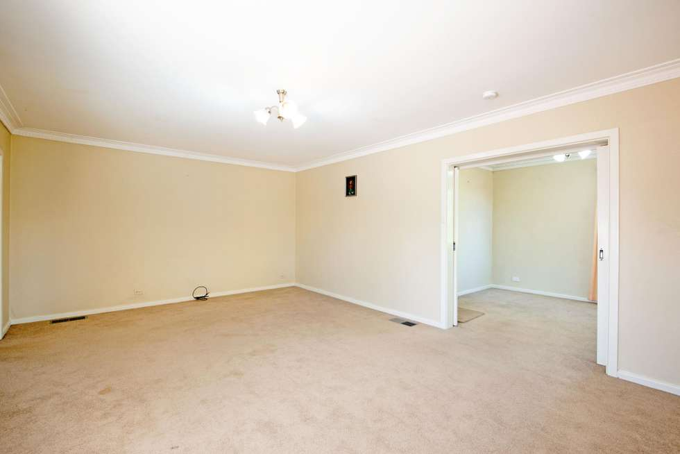 Fifth view of Homely house listing, 31 Theodore Street, Curtin ACT 2605
