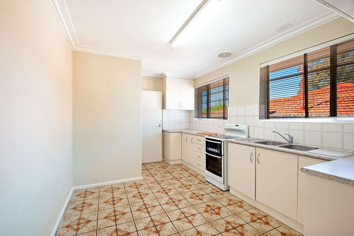 Seventh view of Homely house listing, 31 Theodore Street, Curtin ACT 2605