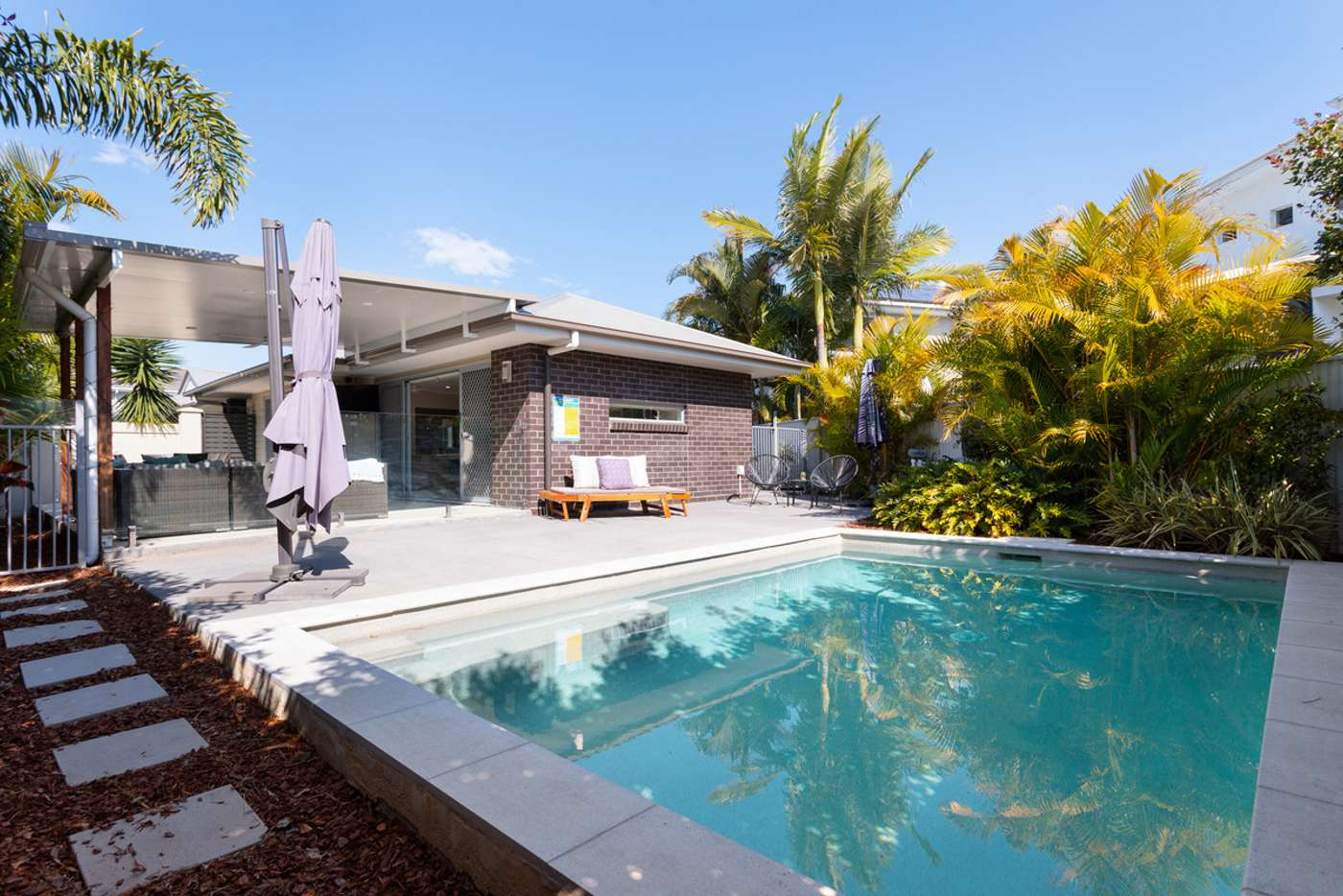 Fifth view of Homely house listing, 3 Rhodium Crescent, Hope Island QLD 4212