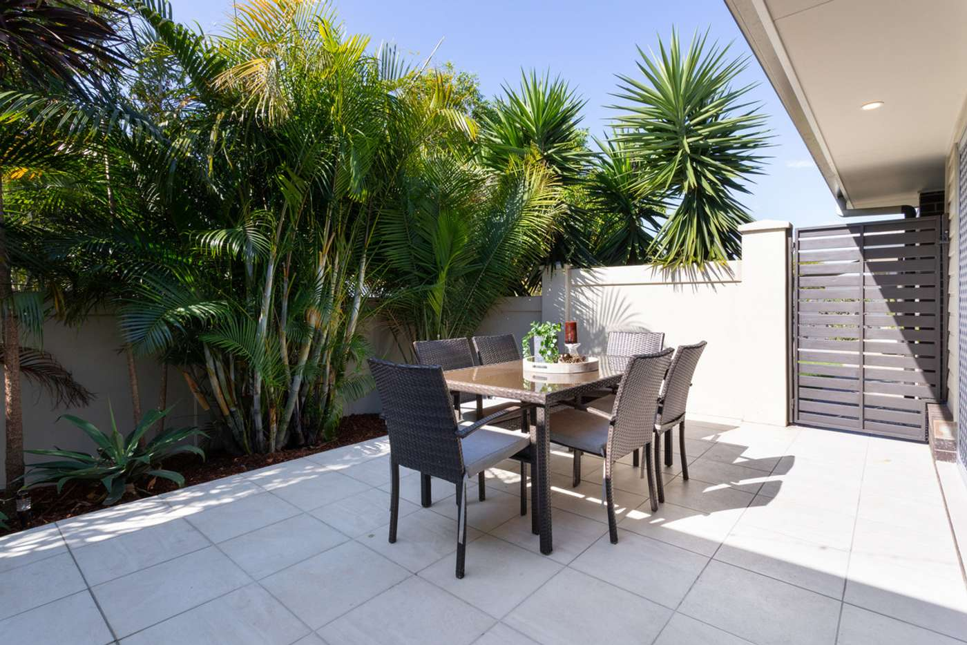 Sixth view of Homely house listing, 3 Rhodium Crescent, Hope Island QLD 4212