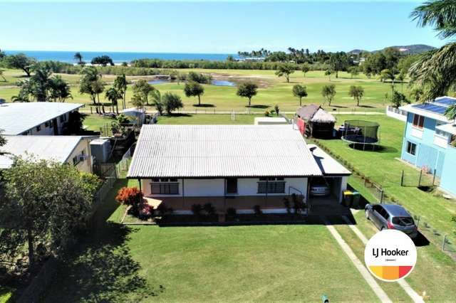 70 Tollington Road, Bowen QLD 4805