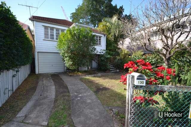 130 Pearson Street, Kangaroo Point QLD 4169