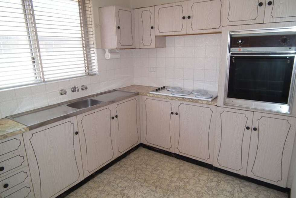 Third view of Homely apartment listing, 3/3 Colin Street, Lakemba NSW 2195