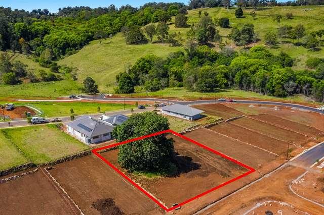 Lot 311 Eastwood Estate, Goonellabah NSW 2480