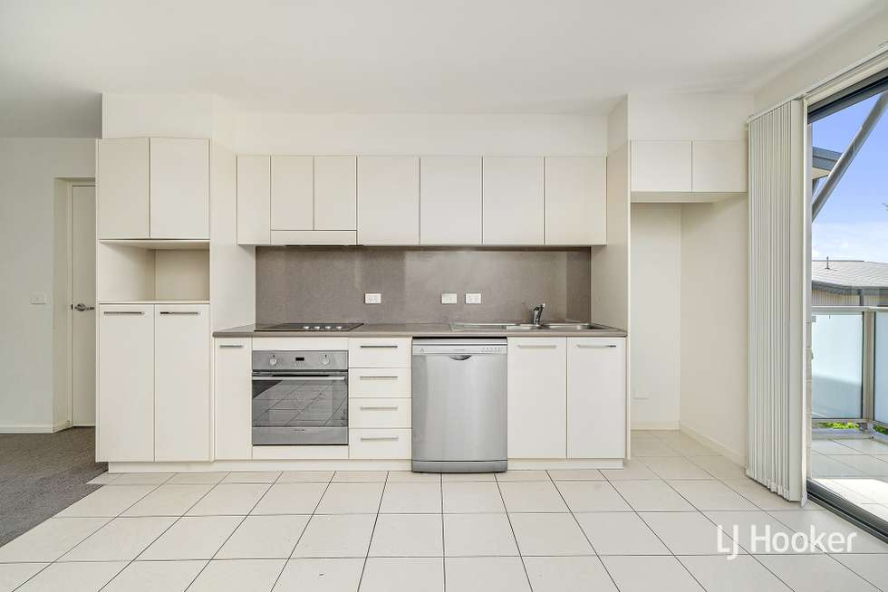 Fourth view of Homely apartment listing, 17/126 Thynne Street, Bruce ACT 2617