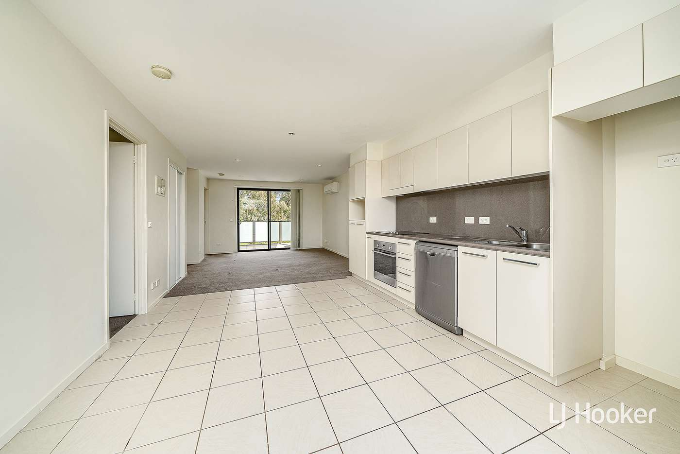 Sixth view of Homely apartment listing, 17/126 Thynne Street, Bruce ACT 2617