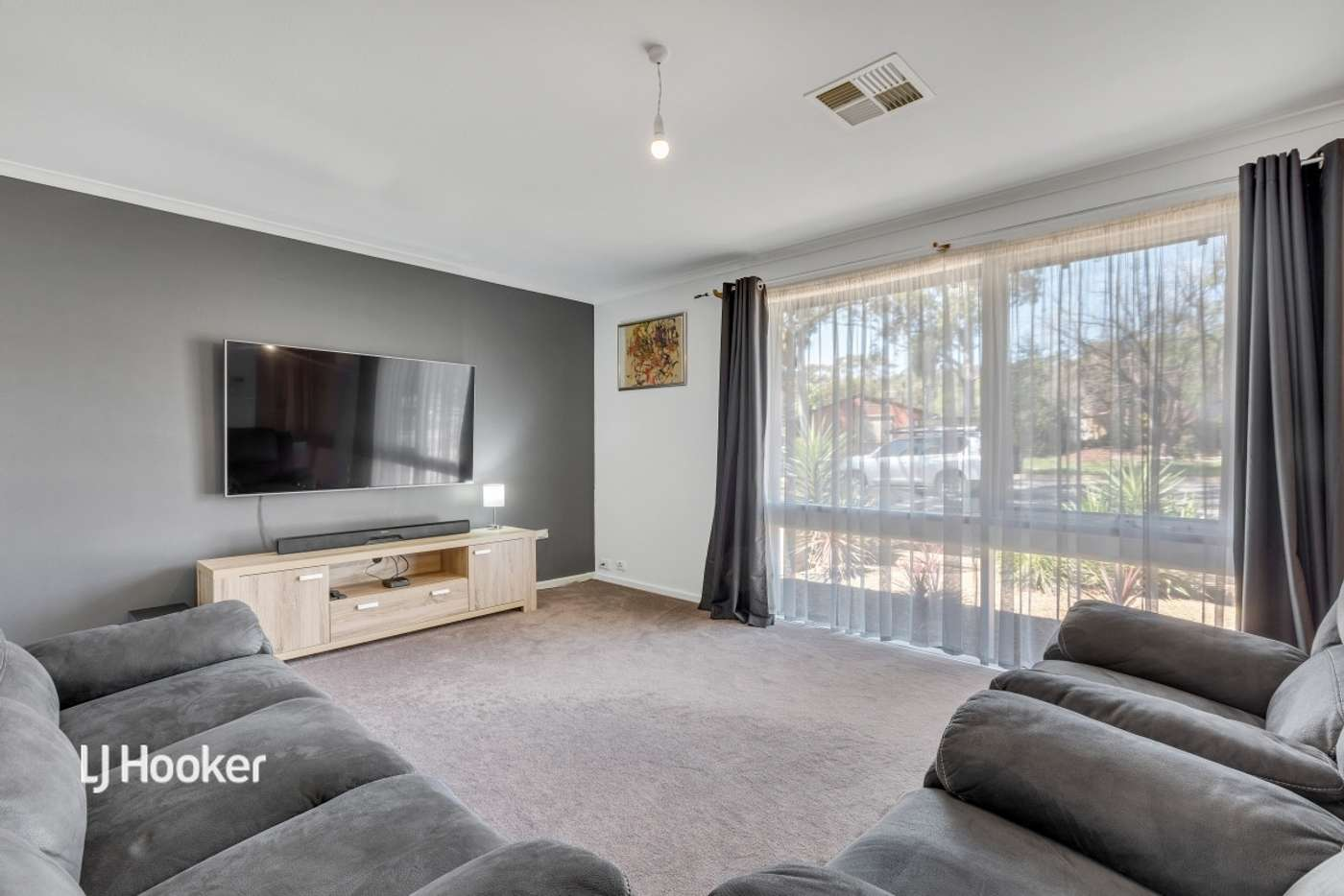 Fifth view of Homely house listing, 10 Hawker Crescent, Elizabeth East SA 5112