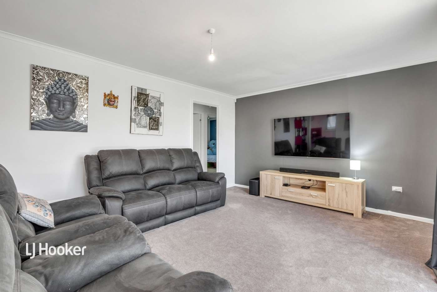 Sixth view of Homely house listing, 10 Hawker Crescent, Elizabeth East SA 5112