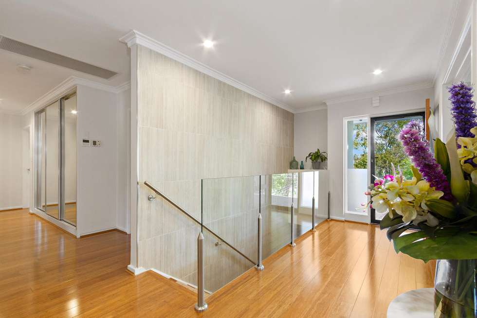 Third view of Homely house listing, 20 Macrobertson Street, Mawson ACT 2607
