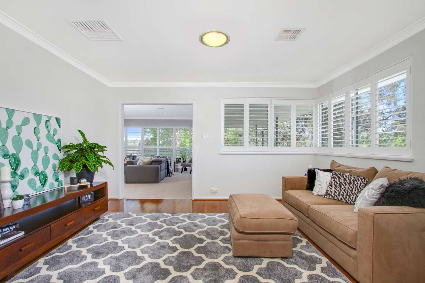 Sixth view of Homely house listing, 20 Macrobertson Street, Mawson ACT 2607