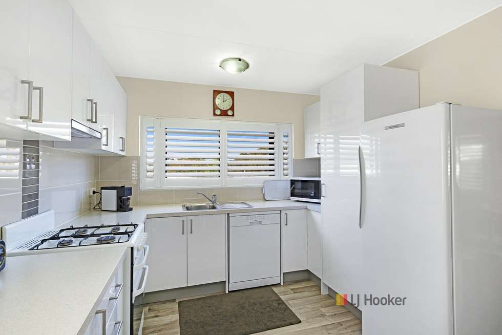 Third view of Homely retirement listing, 143/186 Sunrise Avenue, Halekulani NSW 2262