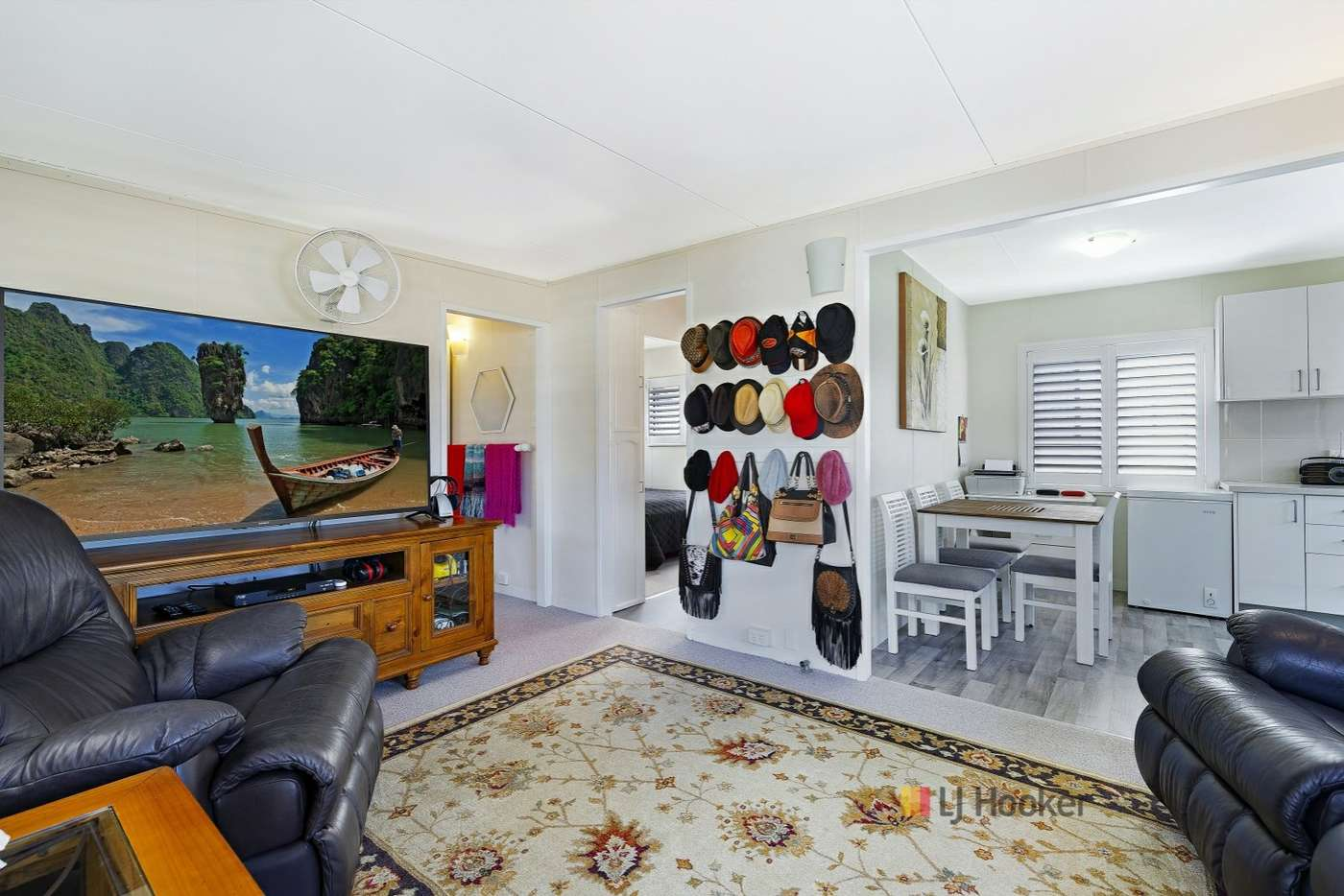 Sixth view of Homely retirement listing, 143/186 Sunrise Avenue, Halekulani NSW 2262