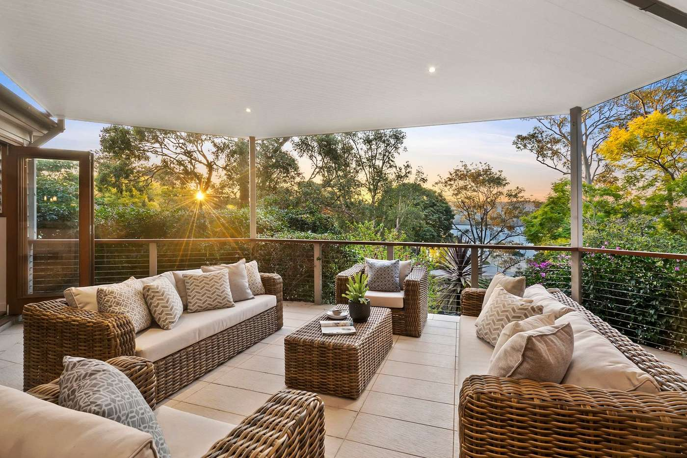 Main view of Homely house listing, 16 Wandeen Road, Clareville NSW 2107