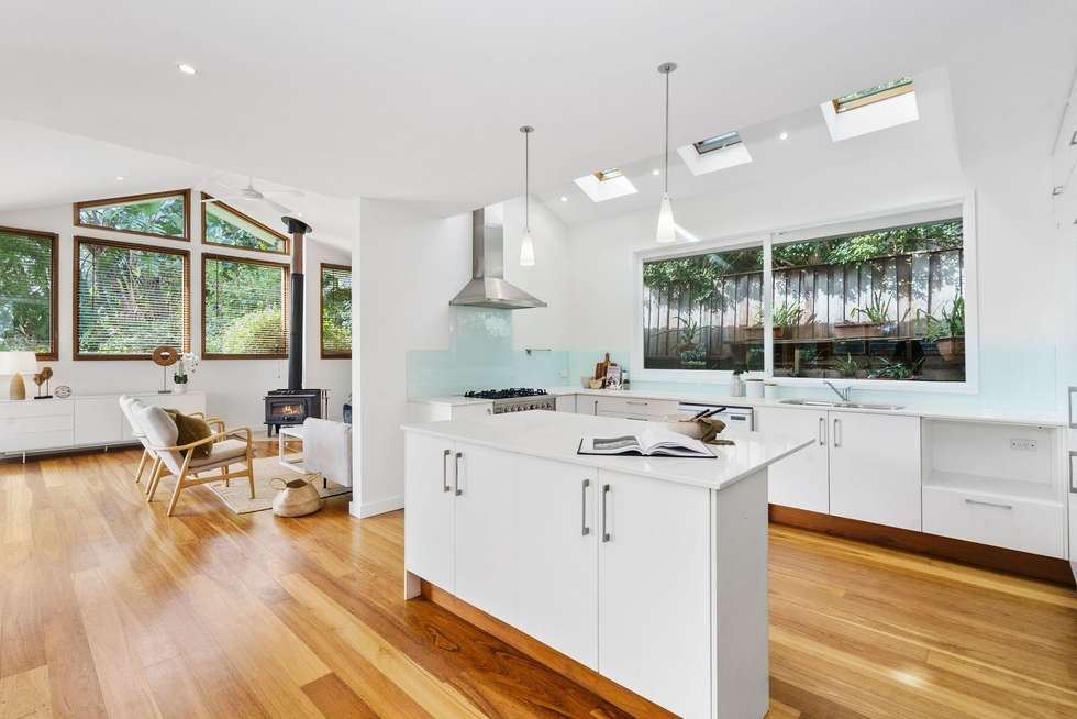 Fourth view of Homely house listing, 16 Wandeen Road, Clareville NSW 2107