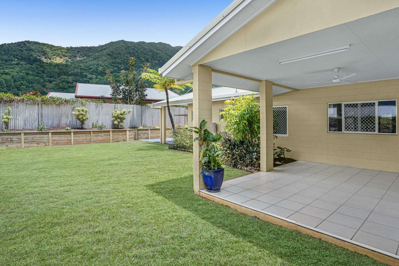 Main view of Homely house listing, 91 Jungara Road, Redlynch QLD 4870
