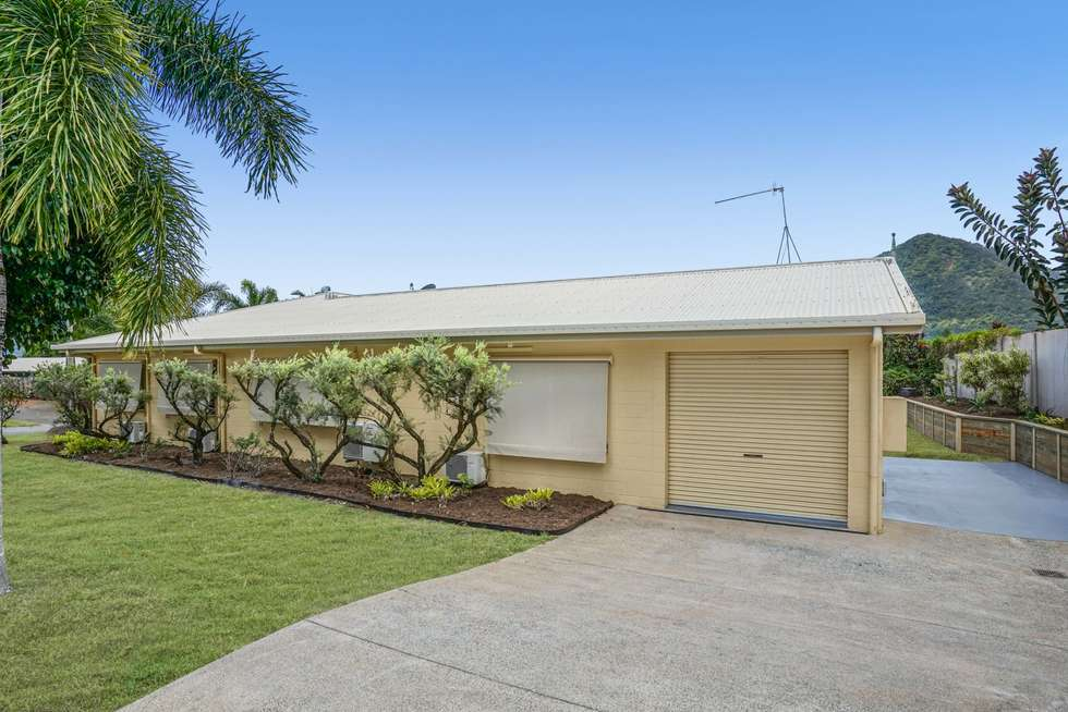 Second view of Homely house listing, 91 Jungara Road, Redlynch QLD 4870