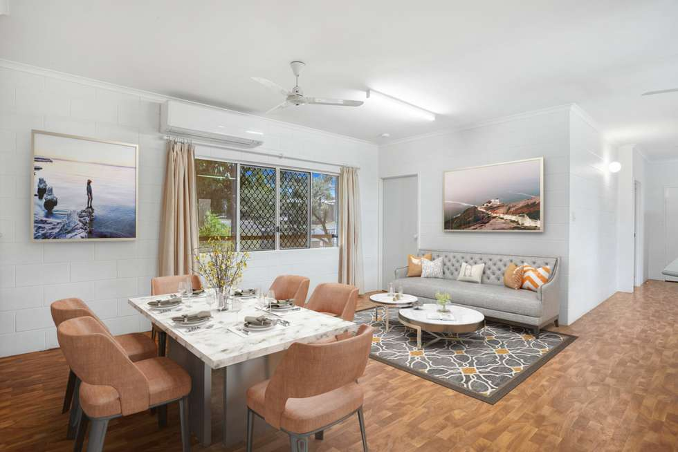 Third view of Homely house listing, 91 Jungara Road, Redlynch QLD 4870