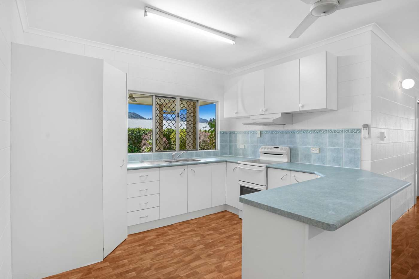 Fifth view of Homely house listing, 91 Jungara Road, Redlynch QLD 4870
