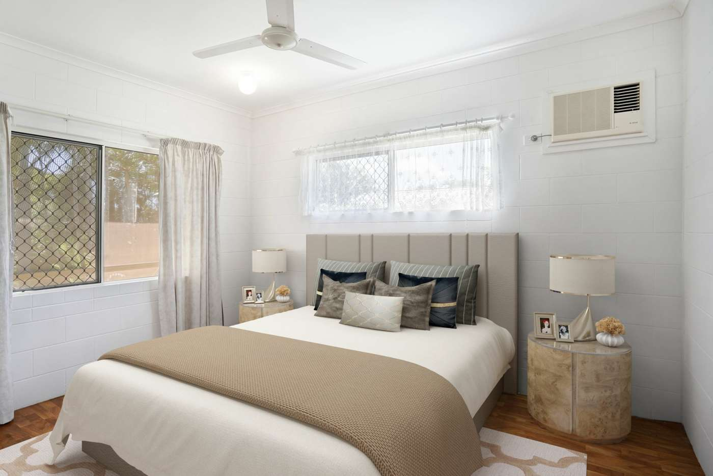 Sixth view of Homely house listing, 91 Jungara Road, Redlynch QLD 4870