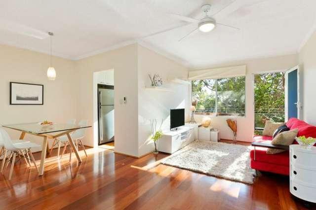 16/9 Burley Street, Lane Cove NSW 2066