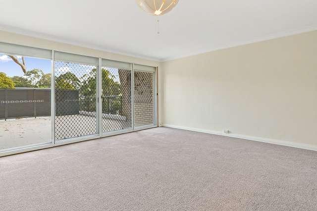 2/52 Landers Road, Lane Cove NSW 2066