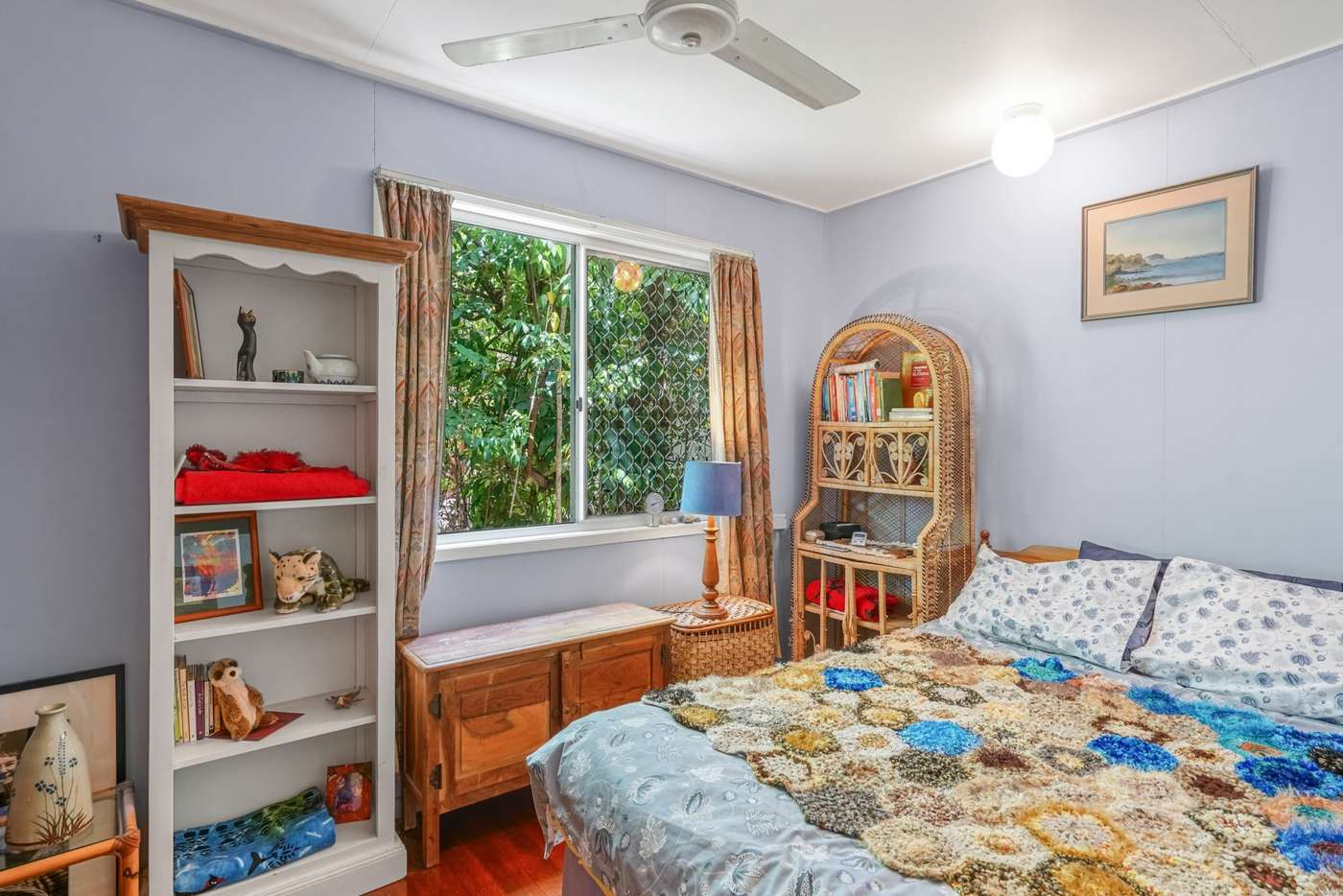 Sixth view of Homely house listing, 34 David Street, Machans Beach QLD 4878