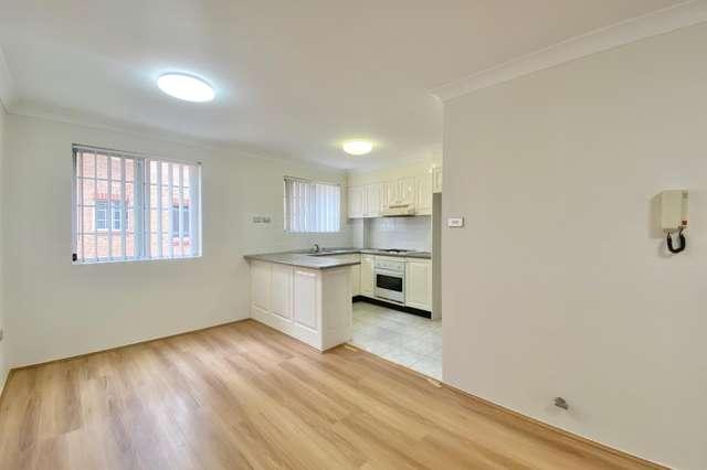 21/22 Clarence Street, Lidcombe NSW 2141
