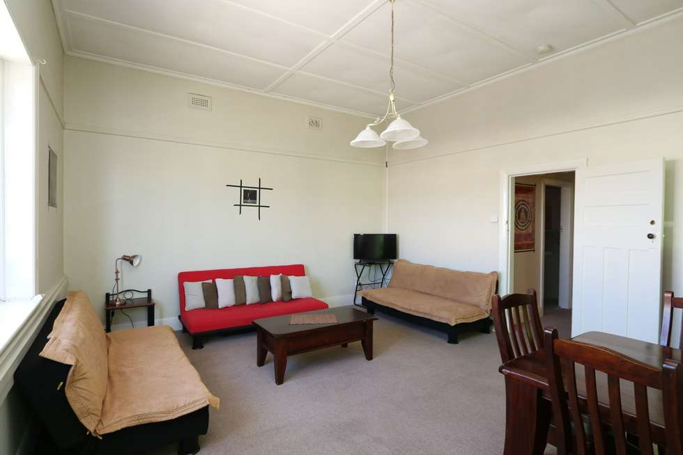 Third view of Homely unit listing, 39a Gurwood Street, Wagga Wagga NSW 2650