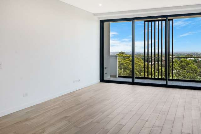 404/390-398 Pacific hwy, Lane Cove NSW 2066