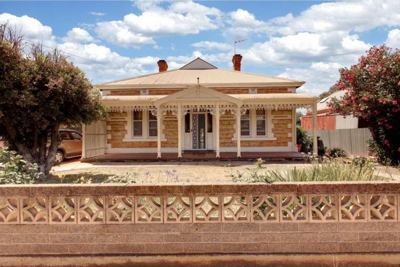 Main view of Homely house listing, 16 Cowra Street, Mile End SA 5031