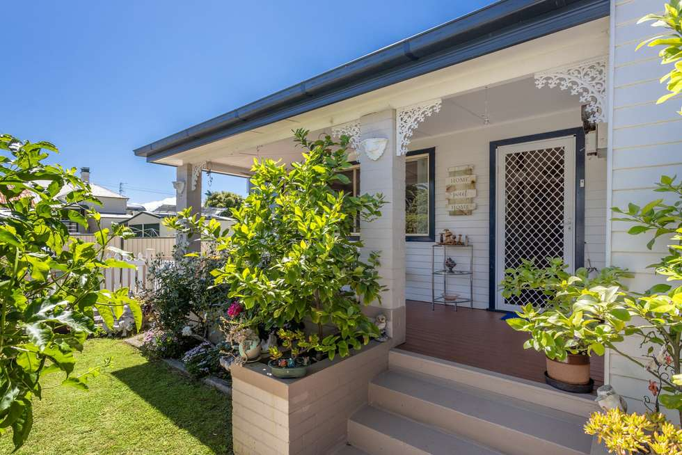 Third view of Homely house listing, 13 Queen Street, Wingham NSW 2429