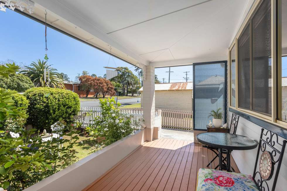 Fourth view of Homely house listing, 13 Queen Street, Wingham NSW 2429