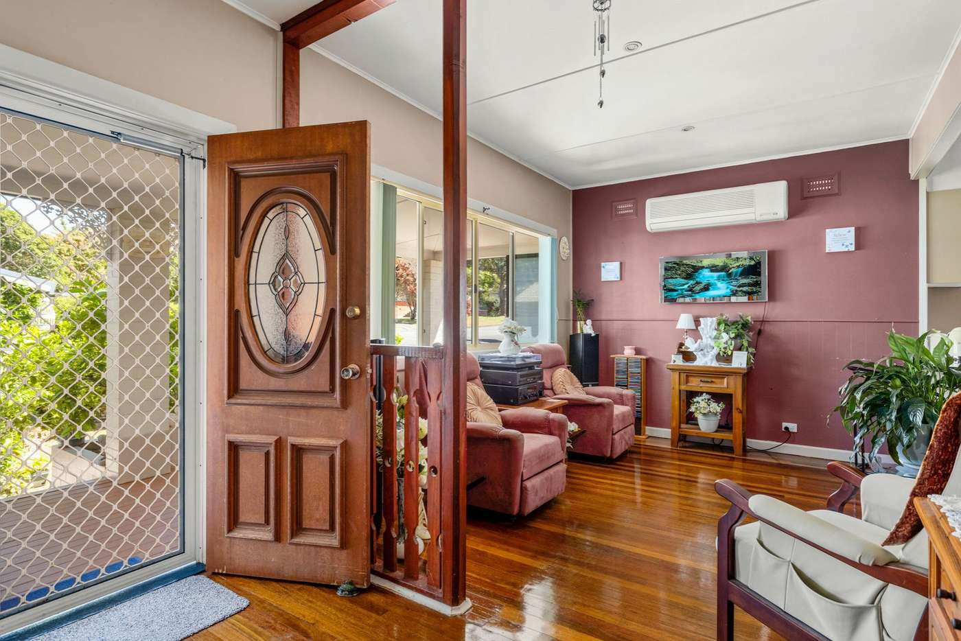 Sixth view of Homely house listing, 13 Queen Street, Wingham NSW 2429