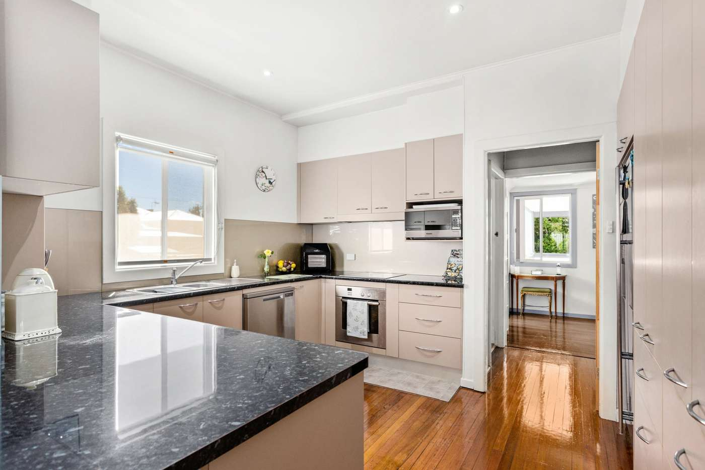 Seventh view of Homely house listing, 13 Queen Street, Wingham NSW 2429