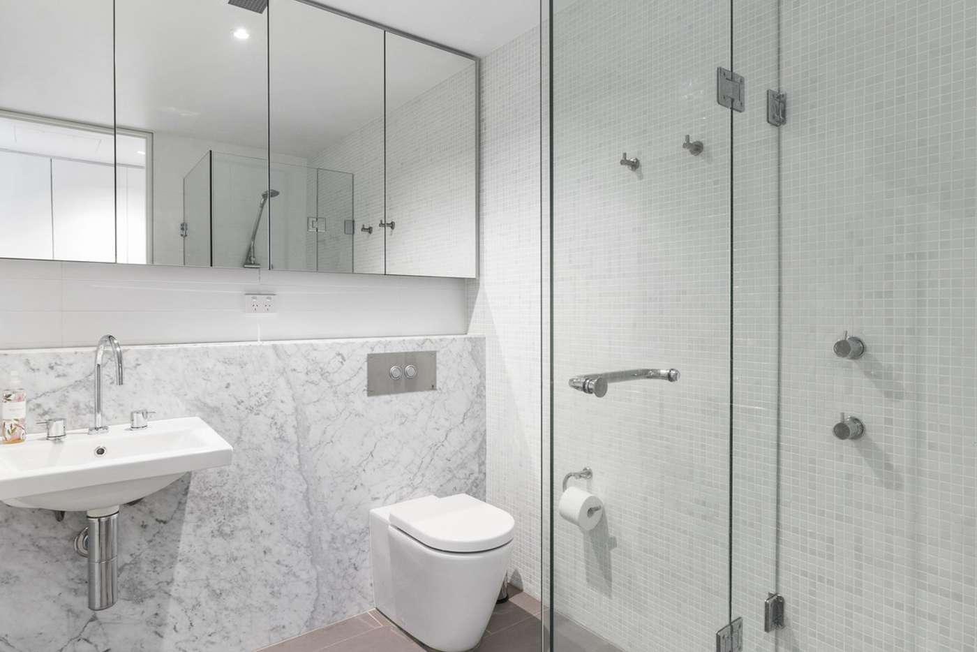 Sixth view of Homely apartment listing, 38/3 Burbury Close, Barton ACT 2600