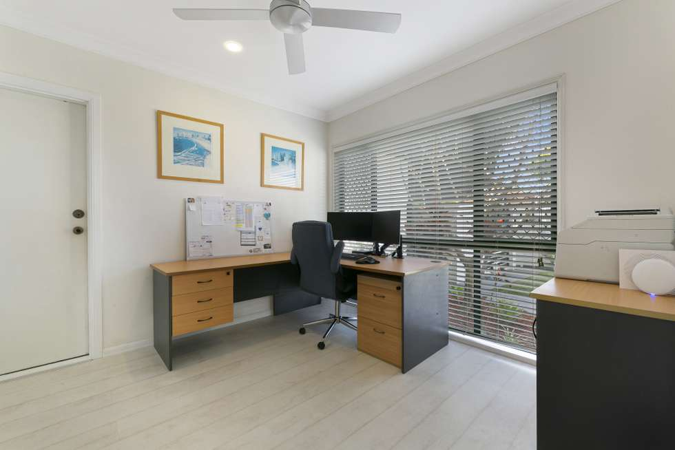 Third view of Homely house listing, 30 Islander Court, Burleigh Waters QLD 4220