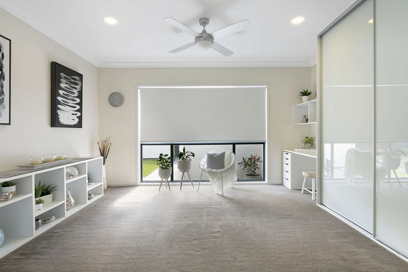 Sixth view of Homely house listing, 30 Islander Court, Burleigh Waters QLD 4220