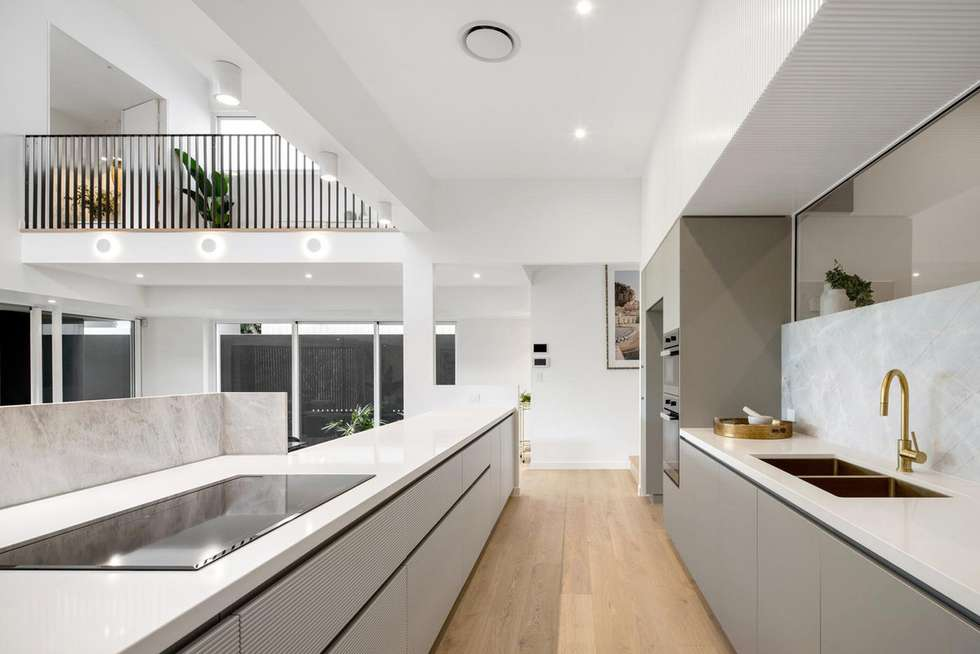 Fourth view of Homely house listing, 137 Pring Street, Tarragindi QLD 4121