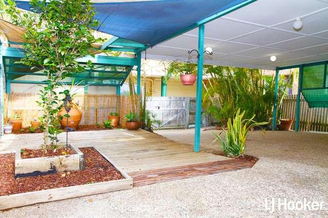 26 Landsborough Avenue, Scarborough QLD 4020