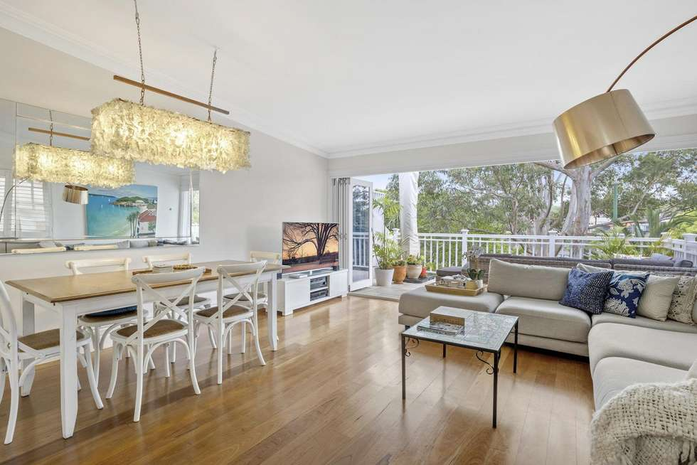 Third view of Homely house listing, 24 Somerset Street, Mosman NSW 2088