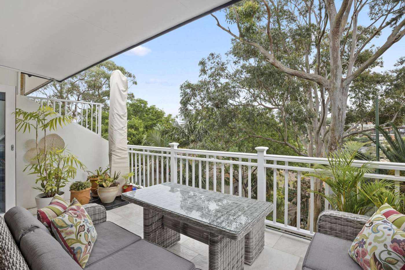 Fifth view of Homely house listing, 24 Somerset Street, Mosman NSW 2088