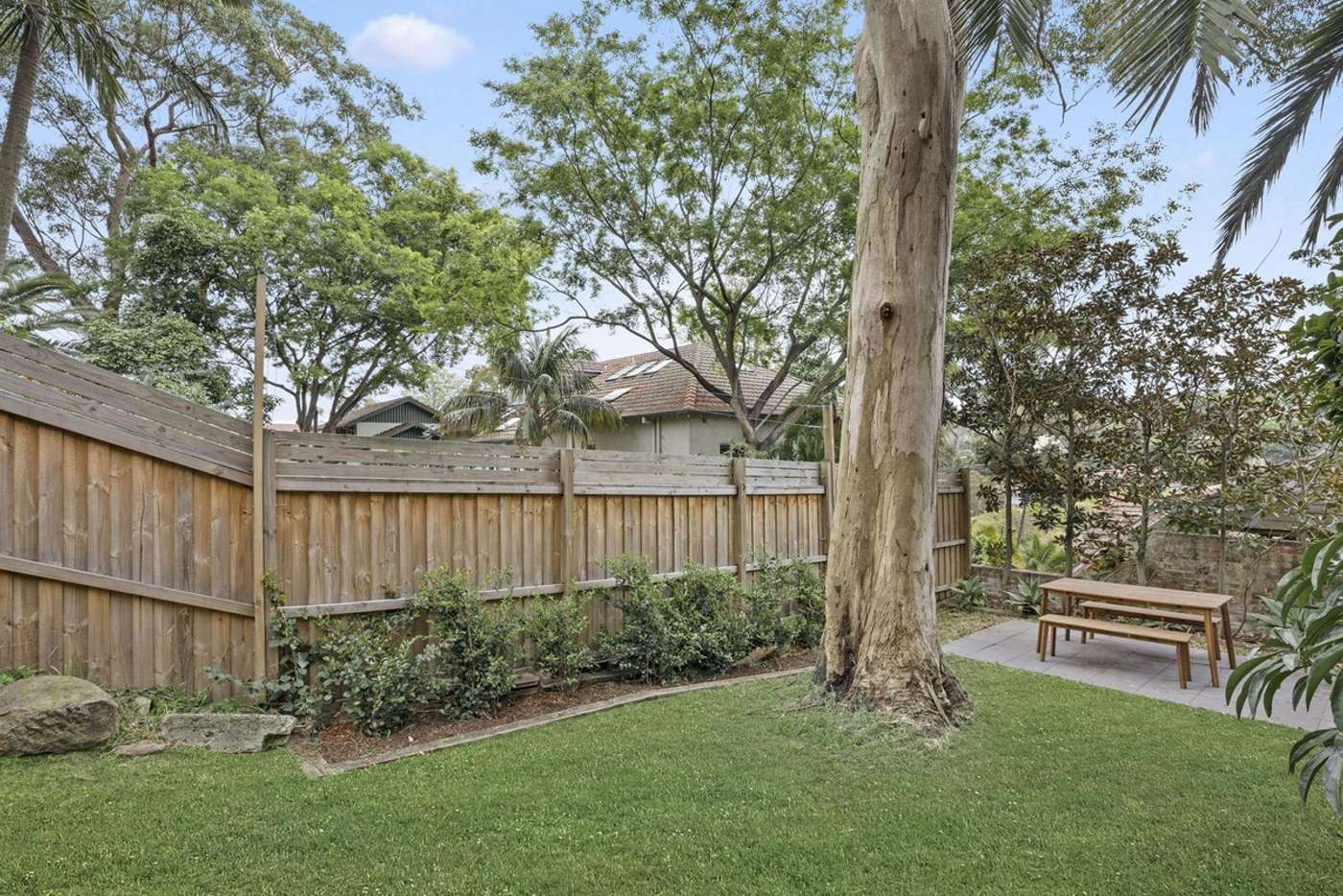 Sixth view of Homely house listing, 24 Somerset Street, Mosman NSW 2088