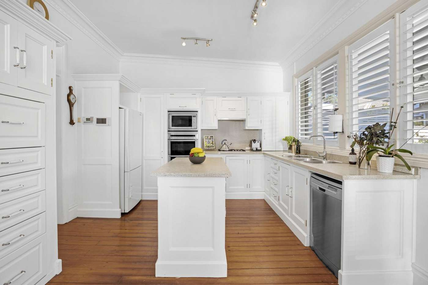 Fifth view of Homely house listing, 24 Thompson Street, Mosman NSW 2088