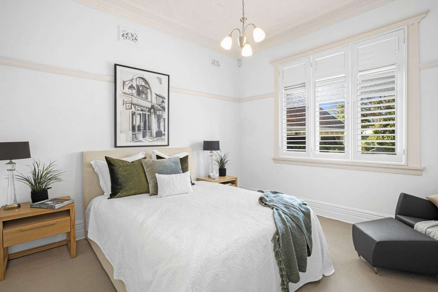 Sixth view of Homely house listing, 24 Thompson Street, Mosman NSW 2088