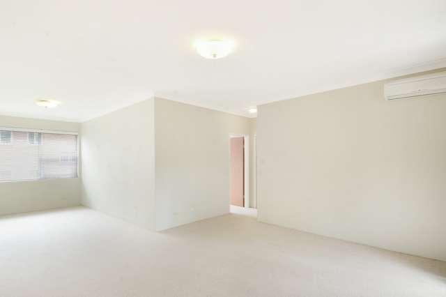 13/512 Mowbray Road, Lane Cove NSW 2066