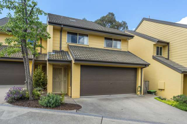 16/4 Tauss Place, Bruce ACT 2617