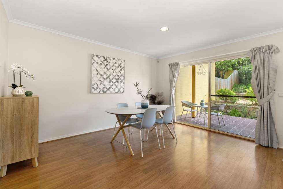 Fourth view of Homely townhouse listing, 16/4 Tauss Place, Bruce ACT 2617